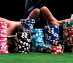 Gaming Was Never This Much Fun- Try Out All New Free Poker Games Like Judi Online