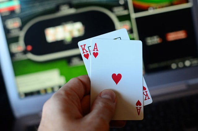 Thing to Avoid in Any Poker Match