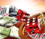 Why Online Poker Is Better Than The Real-World Poker Rooms?