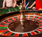 How to include online gambling as a hobby in routine life?