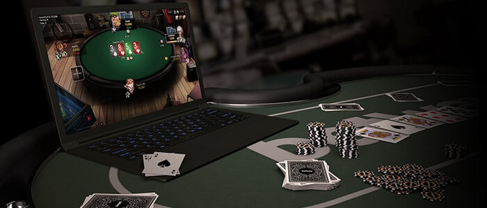 Understand More Slots Machine Tips