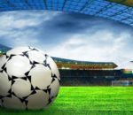 Details Concerning Online Soccer Betting