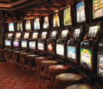 Enjoying the Best slot games online – A Take