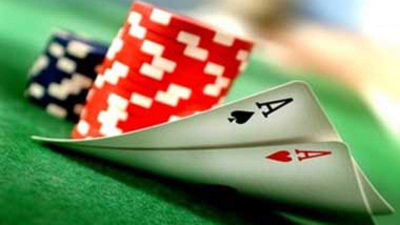 Online gambling – Essential tips to select a trustworthy website