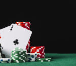 Why Online Casinos Are Getting So Popular?