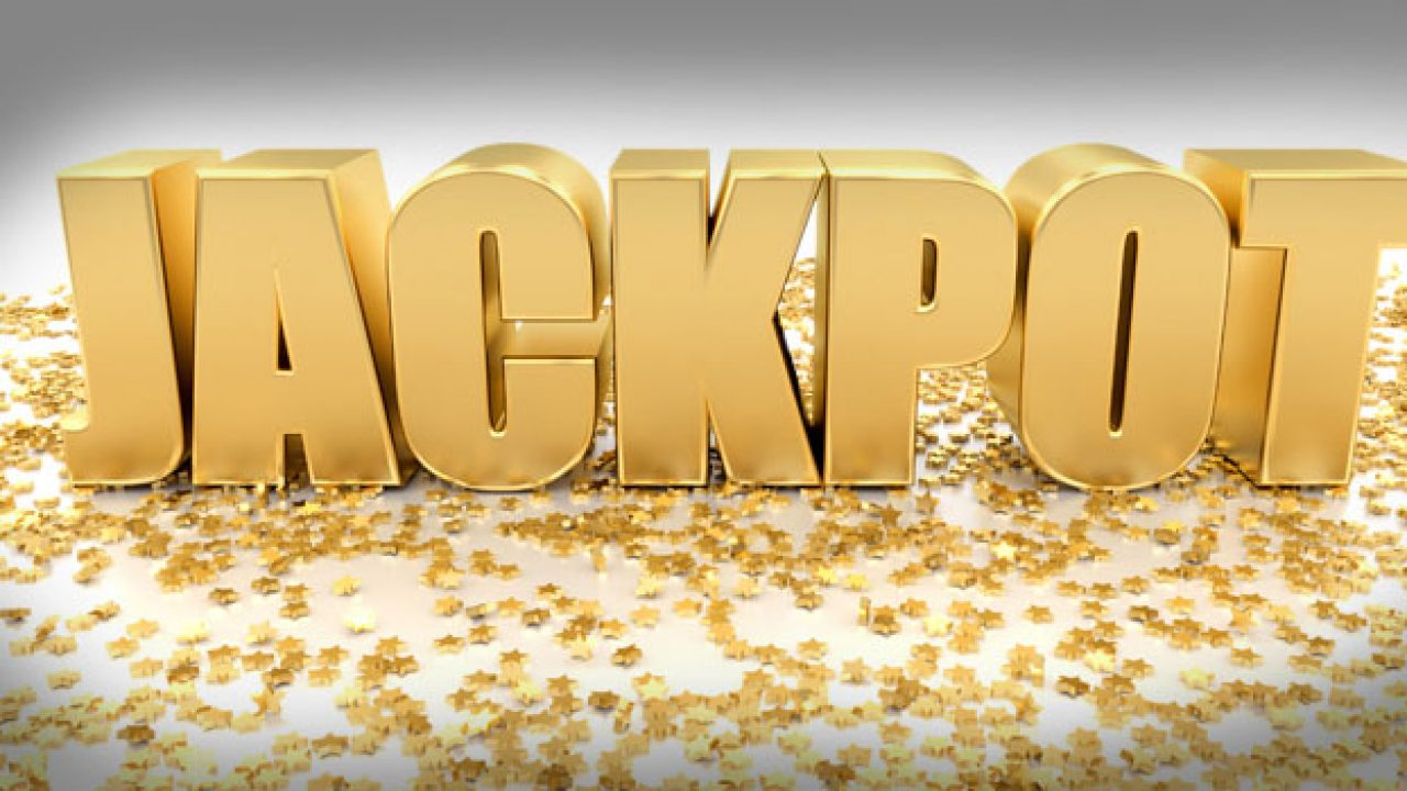 TRICKS FOR GETTING ONLINE JACKPOTS AND BONUS