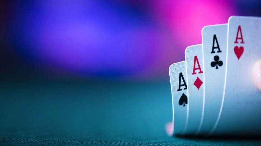 Best Online no Deposit Casino Bonuses.