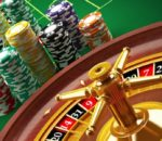 The Aspects Of Resmi Daftar Games PKV Gambling