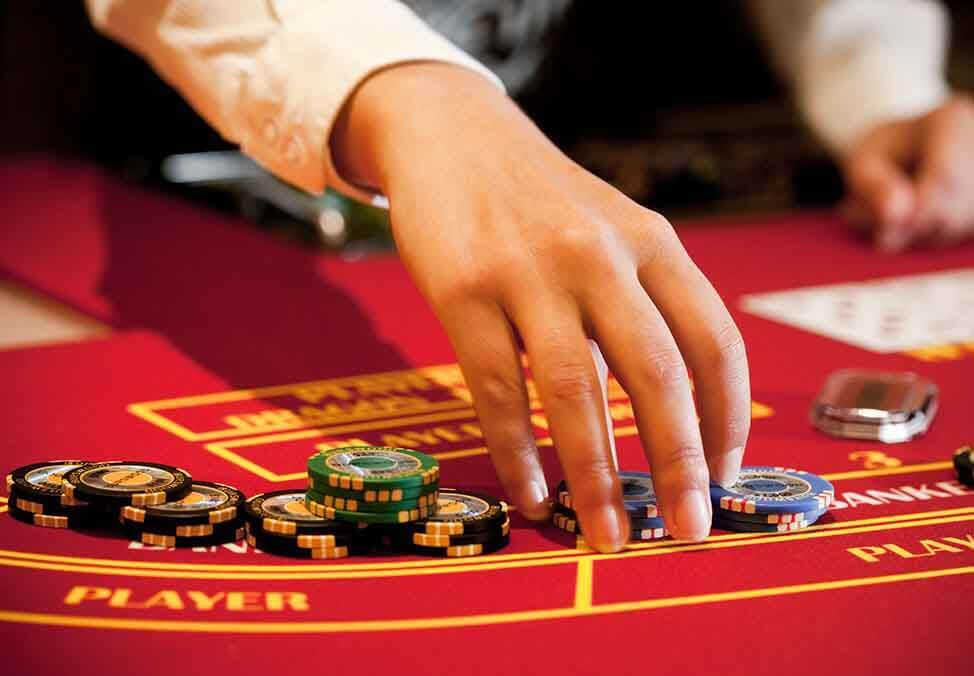 Beware of all the Malaysian famous casino scams