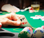 Play Live Casinos And Sports WithPkv games Online Site
