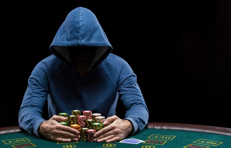 Poker Online – Be a Winner