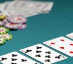 Ways to Stress Less Playing Online Gambling
