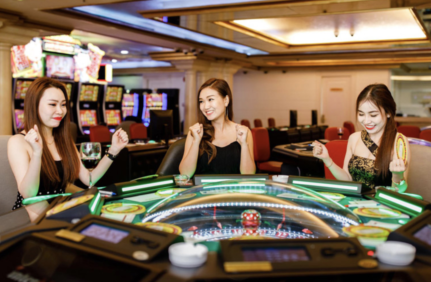 Want to research the Singapore lottery based gambling facilities in Indonesia