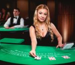 Right Meaning Of Online Gambling