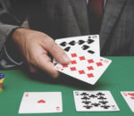 A Greater Revamp Through Wide Range Of Online Casinos