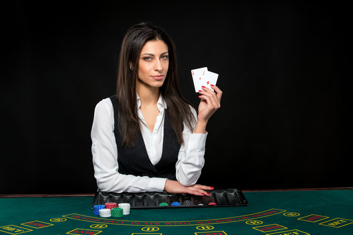 Helpful tips that you can have in looking for online casino