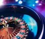 Get the list of top gambling sites online