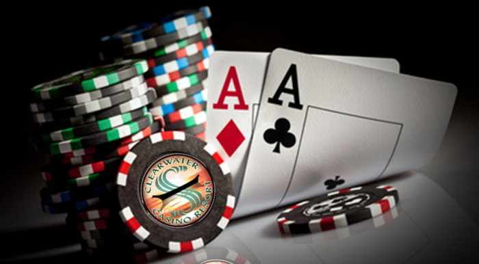 Casinos Online –Continuous Growth & Popularity of Casino Sites